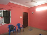 13M5U00667: Hall 1