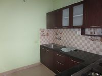 13M5U00667: Kitchen 1