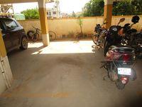13M5U00667: parking 1