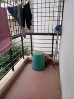 11J6U00186: Balcony 1