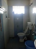 11J6U00186: Bathroom 2