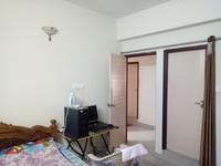 11J6U00186: Bedroom 1