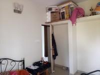 11J6U00186: Bedroom 2