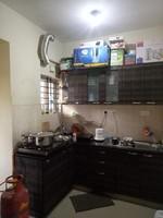 11J6U00186: Kitchen 1