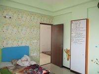 12DCU00276: Bedroom 3