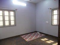 14J6U00268: bedrooms 1