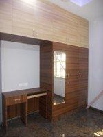 14J6U00268: bedrooms 2