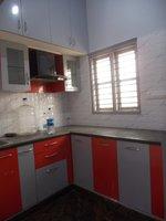 14J6U00268: kitchens 1