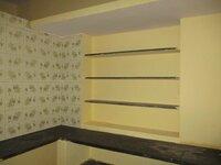 Sub Unit 15S9U01311: kitchens 1