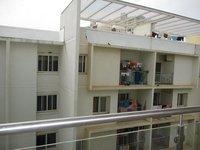 14M3U00042: Balcony 1