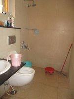 14M3U00042: Bathroom 1