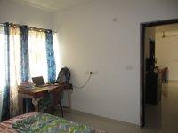 14M3U00042: Bedroom 1