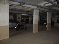 14M3U00042: parkings 1