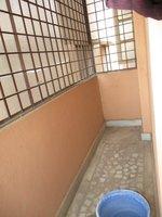 14J1U00389: Balcony 1