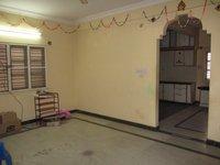 14J1U00389: Hall 1