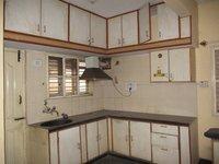 14J1U00389: Kitchen 1
