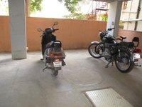 14J1U00389: Parking1