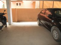 14J1U00389: Parking2
