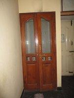 14J1U00389: Pooja Room 1