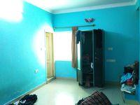 12J6U00009: Bedroom 1