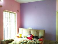 12J6U00009: Bedroom 2