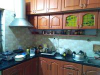 12J6U00009: Kitchen 1