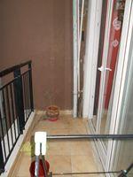 11S9U00247: Balcony 1