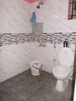 11S9U00247: Bathroom 1