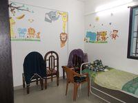 11S9U00247: Bedroom 3