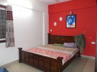 11S9U00247: Bedroom 1