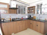 11S9U00247: Kitchen