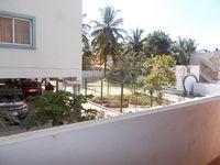 11DCU00375: Balcony 1