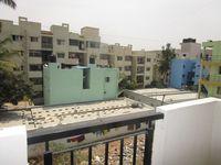 13M5U00308: Balcony 2