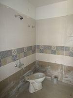 13M5U00308: Bathroom 2