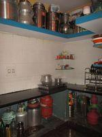 12NBU00194: Kitchen 1