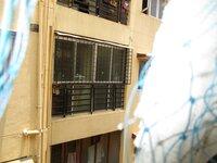 15M3U00183: Balcony 1