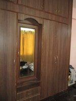 15M3U00183: Bedroom 2