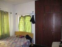 15M3U00183: Bedroom 1