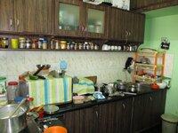 15M3U00183: Kitchen 1
