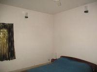 11NBU00427: Bedroom 1