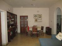 11NBU00427: Hall 1