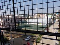 11OAU00270: Balcony 2