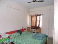 11OAU00270: Bedroom 1