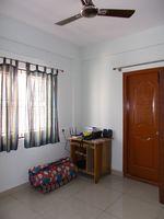 11OAU00270: Bedroom 3