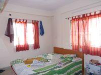 11OAU00270: Bedroom 2