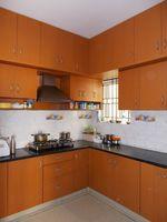11OAU00270: Kitchen 1