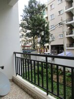 15A8U00385: Balcony 1