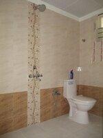 15A8U00385: Bathroom 1
