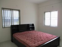 15A8U00385: Bedroom 1