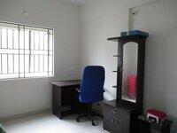 15A8U00385: Bedroom 2